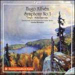 Hugo Alfvén: Symphony No. 1