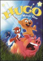 Hugo: The Movie Star
