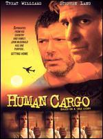 Human Cargo - Simon Wincer