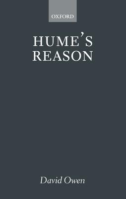 Hume's Reason - Owen, David