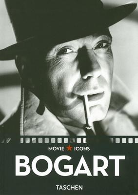 Humphrey Bogart - Ursini, James, and Duncan, Paul (Editor)