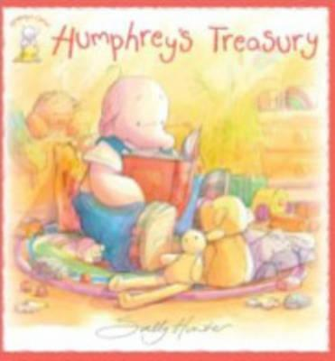 Humphrey -