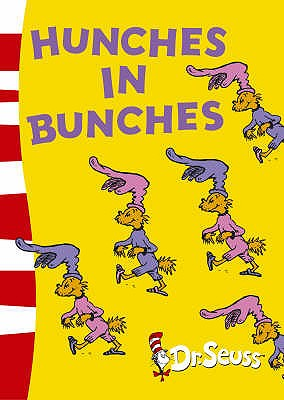Hunches in Bunches -