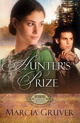 Hunter's Prize -