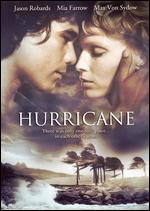 Hurricane - Jan Troell