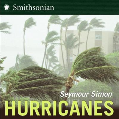 Hurricanes - Simon, Seymour