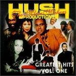 Hush Productions Music Makers, Vol. 1