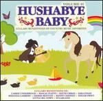 Hushabye Baby, Vol. 1: Lullaby Renditions of Country Music Favorites