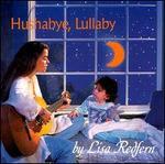 Hushabye Lullaby