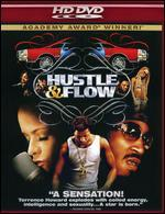 Hustle and Flow [HD]