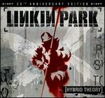 Hybrid Theory [20th Anniversary Edition]