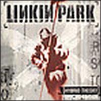 Hybrid Theory [Bonus CD] - Linkin Park