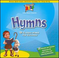 Hymns Songs - Cedarmont Kids