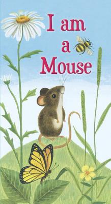 I Am a Mouse - Risom, Ole