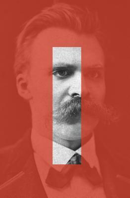 I Am Dynamite!: A Life of Nietzsche - Prideaux, Sue