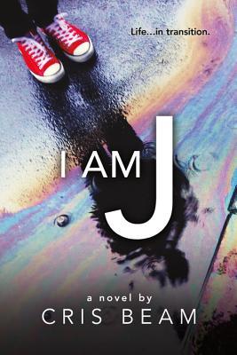 I Am J - Beam, Cris