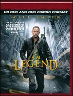 I Am Legend [HD]