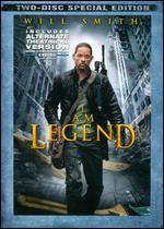 I Am Legend [WS] [Special Edition] [2 Discs]