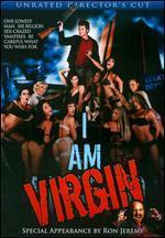 I Am Virgin - Sean Skelding