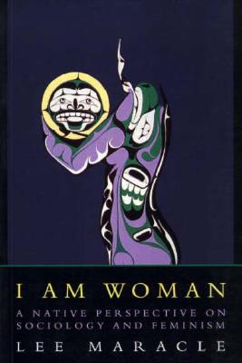 I Am Woman: The Revolt on the Schooner Amistad - Maracle, Lee