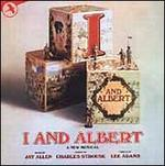 I and Albert [Original London Cast]