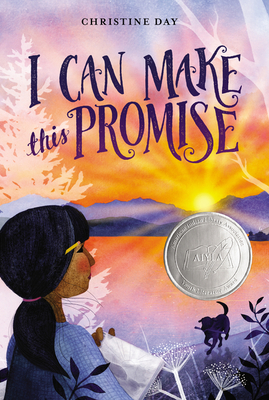 I Can Make This Promise - Day, Christine