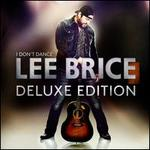 I Don't Dance [Deluxe Version] [LP]
