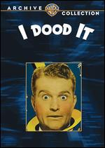 I Dood It - Vincente Minnelli