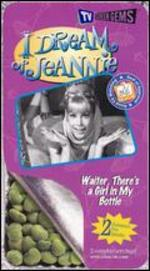 I Dream of Jeannie: My Sister, the Homewrecker
