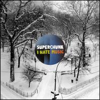I Hate Music - Superchunk