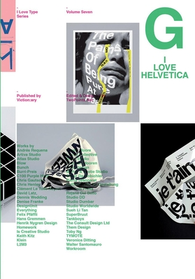 I Love Helvetica - Twopoints Net (Editor)