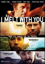 I Melt With You - Mark Pellington