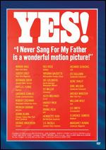 I Never Sang for My Father - Gilbert Cates