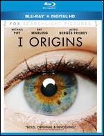 I, Origins [Blu-ray] - Mike Cahill