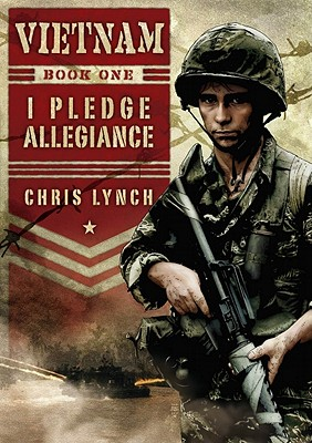 I Pledge Allegiance - Lynch, Chris