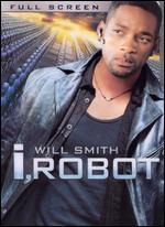 I, Robot [P&S]