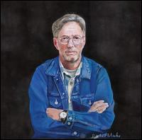 I Still Do [LP] - Eric Clapton
