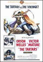 I Tartari