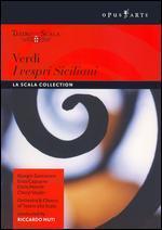 I Vespri Siciliani (Teatro alla Scala)