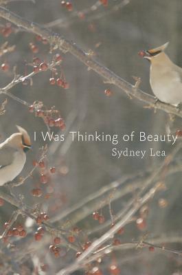 I Was Thinking of Beauty - Lea, Sydney