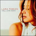 I Will Love Again [CD Single]