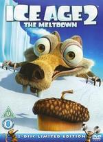 Ice Age 2: The Meltdown