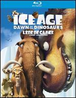 Ice Age: Dawn of the Dinosaurs [Blu-ray]