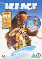 Ice Age [Limited Edition] [2 Discs]