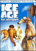 Ice Age: The Meltdown [P&S] - Carlos Saldanha