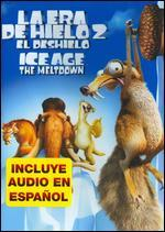 Ice Age: The Meltdown [Spanish]