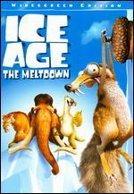 Ice Age: The Meltdown [WS] [Bonus DVD] [with Horton Movie Money]