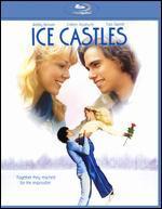 Ice Castles [Blu-ray]