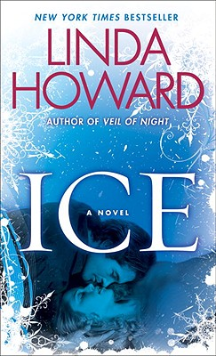 Ice - Howard, Linda