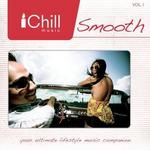 Ichill Music: Smooth